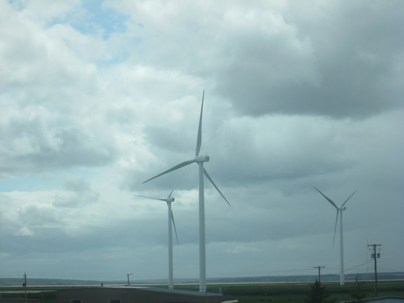Windmill Picture 2